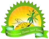 Florescharm Tours and Travel